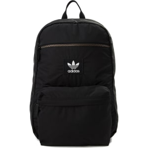 Adidas National Plus Backpack from Journeys. 9396dbc64cfce