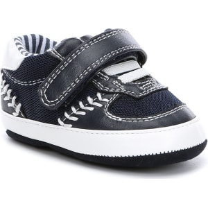 bfcdc7c6e1c4 Born Boys  Baby Baseball Crib Shoes from Dillard s.