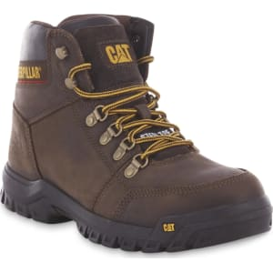 99902dcb0bc Cat Footwear Men's Outline 6