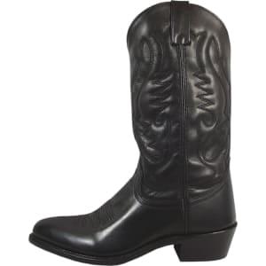 abc1ee4edf5 Smoky Mountain Boots Men s 4032 Denver 11