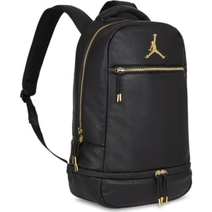 Jordan Skyline City Backpack - Unisex Bags from Foot Locker.