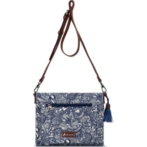 1cd5e91d00cc ... Lauren Rl Michael Kors Y S. Pretty Purses The Best Of Fall Local Pro  Collin County. Dillard S. Sakroots Den Teled Small Convertible Cross Body  Bag From