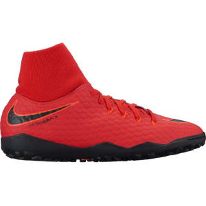 new arrival 2dbfa 62273 Nike Hypervenom 3 Phelon Df Mens Astro Turf Trainers
