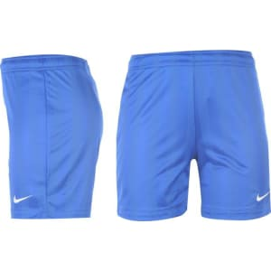 Nike Btf Shorts Junior from Sports Direct. 94e6c5a0c
