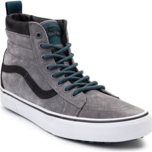 7329d9234e Vans Sk8 Hi Mte Skate Shoe from Journeys.
