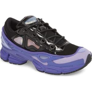 huge discount 2ff15 86ff9 Women s Adidas by Raf Simons Ozweego Iii Sneaker, Size 6 M - Purple ...