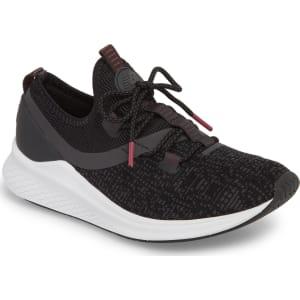 d23019250cf Women s New Balance Fresh Foam Lazr Sport Running Shoe