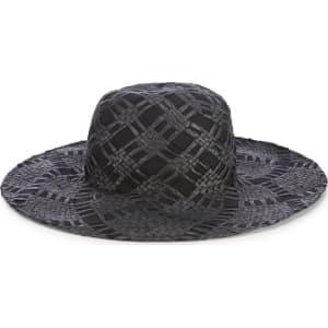 Anna   Ava Floppy Hat from Dillard s. 2a73d279222