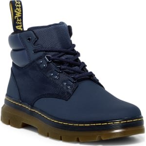 86e586ae474 Rakim Mid Indigo Boot from Nordstrom Rack.