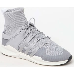 super popular ff82c d1993 Adidas Mens Eqt Support Adv Winter Shoes - Gray from PacSun.