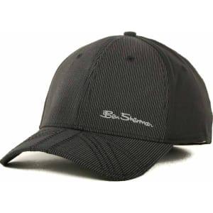 Ben Sherman Soho Flex Cap from Lids. 2709c8cd385