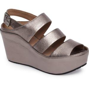 863f49bb9523 Women s Chocolat Blu Windsor Platform Wedge Sandal