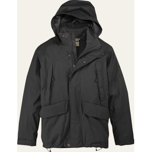 513b2ca8fd67 Men s Ragged Mountain 3-In-1 Waterproof Jacket from Timberland.