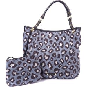 89231186f6a Products · Bags · Handbags   Purses · Totes · Boscov s