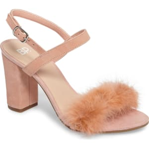 d623334bef48 Products · Women s · Women s Shoes. Nordstrom