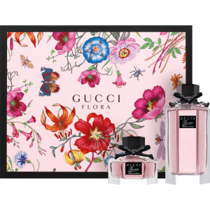 df5b3cdbc93 Gucci Flora By Gucci - Gorgeous Gardenia Gift Set from Sephora.