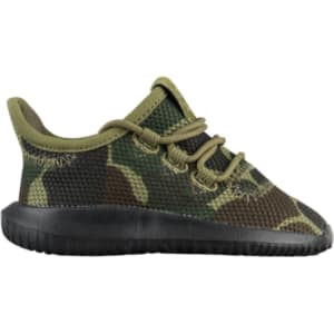 Kids Adidas Originals Tubular Shadow - Boys Toddler - Night Cargo ... 50a3dfcd92