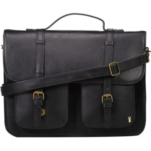 1c007d1df4 Typo - Buffalo Satchel - Black from Cotton On.