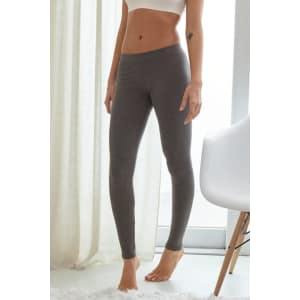 7b4003b93ed674 Aerie Chill Legging from American Eagle Outfitters.