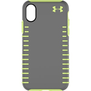 6422d9aa67 Under Armour Grip Case - Iphone X