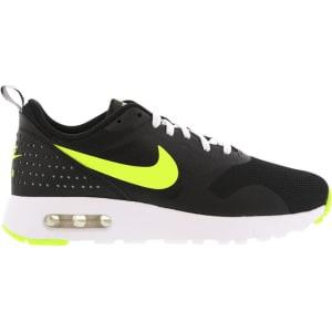 low priced c9ea2 257ab Nike Air Max Tavas - Grade School Shoes from Foot Locker.