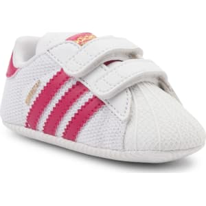 buy online cd12e 09d12 Infant Adidas Superstar Athletic Shoe from Journeys.