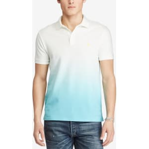 2640b255 Products · Men's · Casual Shirts · T-Shirts & Polos · Macy's