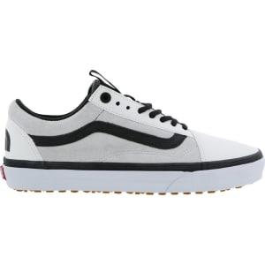 1f8a783b0b Vans Old Skool Mte Dx(mte) Tnf - Men Shoes from Foot Locker.