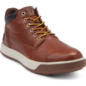 b7571d18c88c Mens Timberland Tenmile Chukka Boot from Journeys.