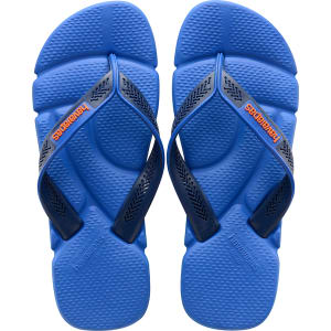 54f1c3d65028ab Havaianas Power Flip Flops Blue Star - Mens from Havaianas.