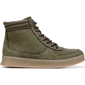 cbe6505503 Rocket Dog Women s Gamer Lace Up Hiker Boots (Olive) from Famous ...