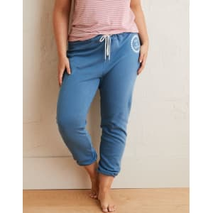 Aerie Easy Jogger From American Eagle Outfitters