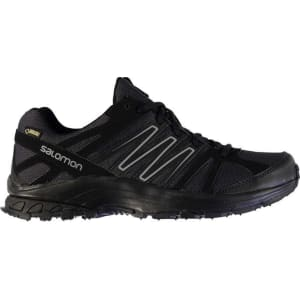 check out e9639 92fe3 Salomon Xa Lander Gtx Mens Trail Running Shoes from Sports Direct.