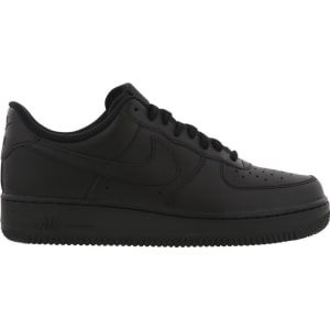 detailing on feet shots of online for sale Nike Air Force 1 Low - Men Shoes from Foot Locker.