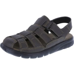 b699c6d2cf11 Boys  Livingston Fisherman Sandal from Payless ShoeSource.