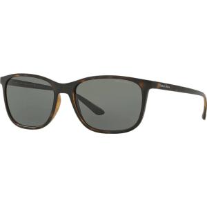 83483d369e7 Giorgio Armani Ar8084 57 Green Square Sunglasses from Sunglass Hut.