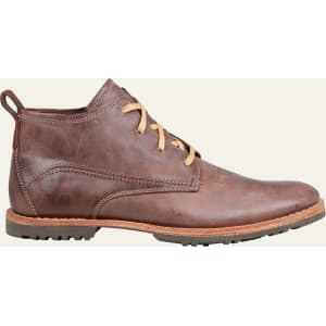 Men's Timberland Boot Company(r) Bardstown Plain Toe Chukka Boots