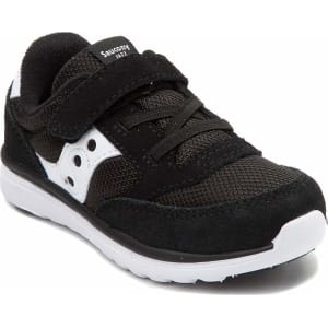 45ca10c072ef Toddler Youth Saucony Jazz Lite Athletic Shoe from Journeys.