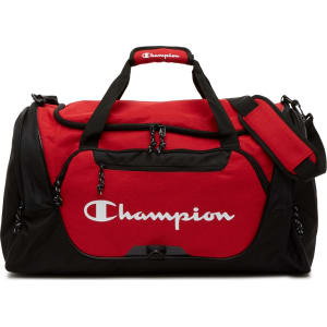 027ad85dbb Forever Champion Expedition Duffle Bag from Nordstrom Rack.