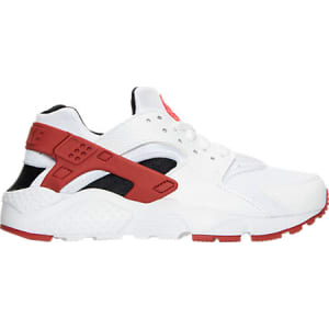 Nike Boys  Grade School Huarache Run Running Shoes ae2ad13e8434