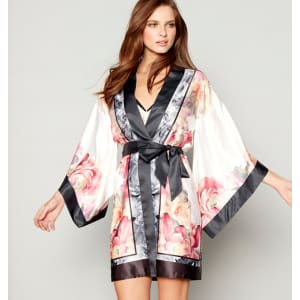 57c26601af Products · Women s Fashion · Lingerie   Nightwear · Robes   Dressing Gowns.  Debenhams