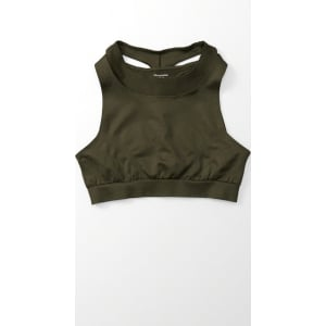 270e9ce0bf Active Seamless Sports Bra from Abercrombie   Fitch.