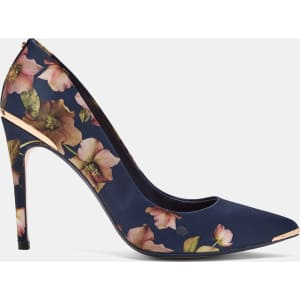 de3c9a77c81ad Products · Women s · Women s Shoes. Ted Baker