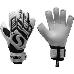 df04bb8f65c Sondico Neosa Goalkeeper Gloves Mens from Sports Direct.