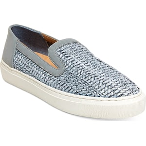 36ac3a86d31 Steven By Steve Madden Kenner Slip-On Sneakers Women's Shoes