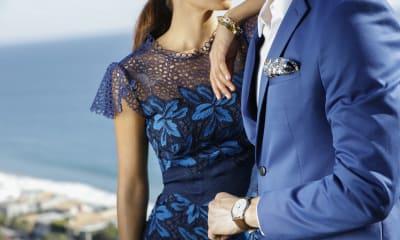 7 Summer Date Ideas to Raise the Romance