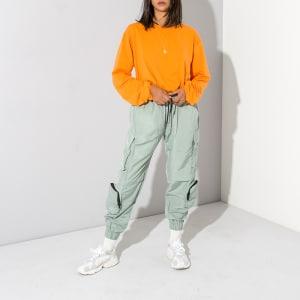 The Drop Streetwear Rental
