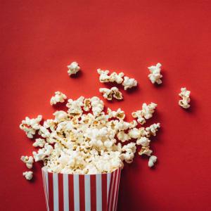 Tempting Tuesdays at CMX Cine'bistro