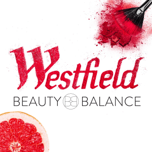 Beauty & Balance: Macy's Spring Beauty Gala