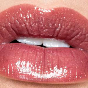The Hi-Fi Shine Ultra Cushion Lipgloss Event